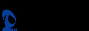 株式会社 東明